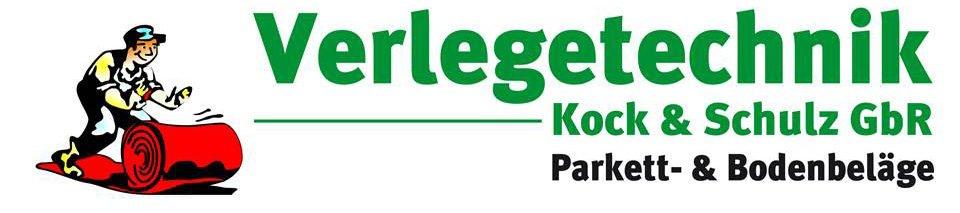 Verlegetechnik.com